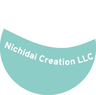 Nichidai Creation